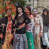 zombie_16_0463tnda