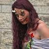 zombie_16_1224tnda