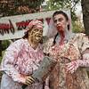 zombie_16_0676tnda