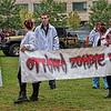 zombie_16_0824tnd