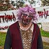 zombie_16_0384tnda