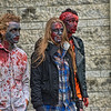 zombie_16_1324tda