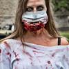 zombie_16_0019tna