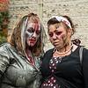 zombie_16_0326tda