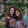 zombie_16_1245ndatxt
