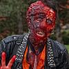 zombie_16_0228tnda