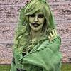 zombie_16_0262tda