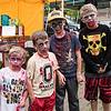 zombie_16_0180td