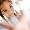 20080417-Tanakeekee_012