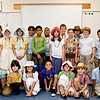 20090427-Tanakeekee_001