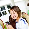 20090429-Tanakeekee_013