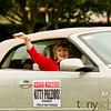 20091205-018-HollyDayParade