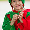 20091205-002-HollyDayParade