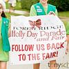 20091205-010-HollyDayParade