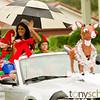 20091205-020-HollyDayParade