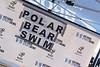 Victoria Sports News Polar Bear Swim