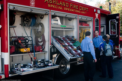 Ashland Day 09-21