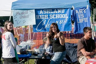 Ashland Day 09-13