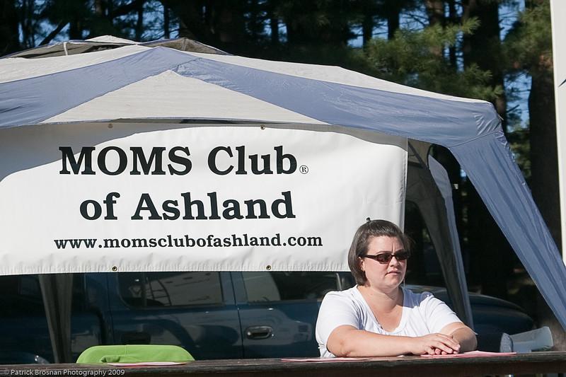 Ashland Day 09-9