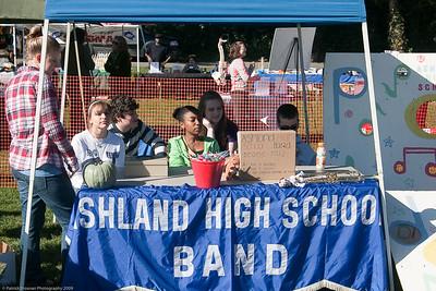 Ashland Day 09-15