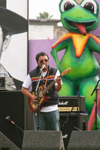 Festival de La Gente  - 035