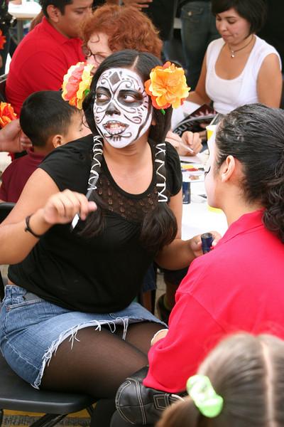 Festival de La Gente  - 043