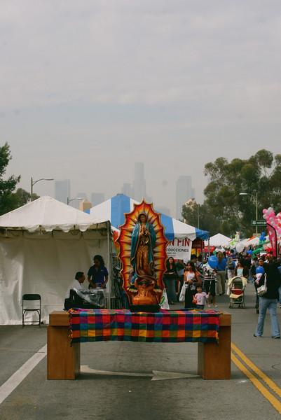 Festival de La Gente  - 036