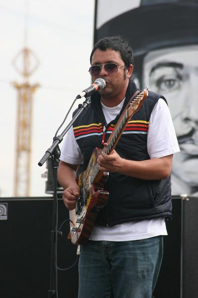 Festival de La Gente  - 016