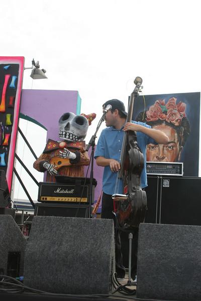 Festival de La Gente  - 030