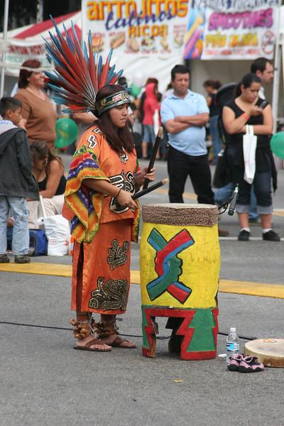 Festival de La Gente  - 010