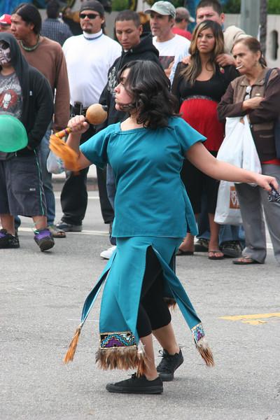 Festival de La Gente  - 008