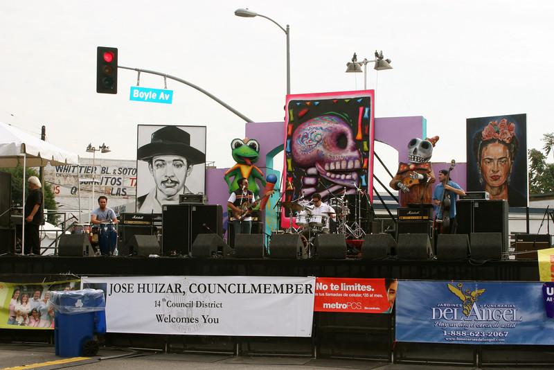 Festival de La Gente  - 032