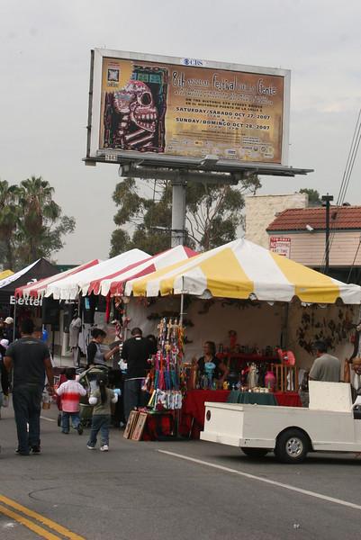 Festival de La Gente  - 040
