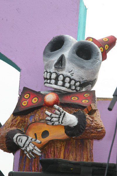 Festival de La Gente  - 031