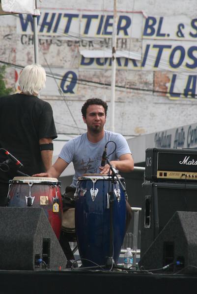 Festival de La Gente  - 039