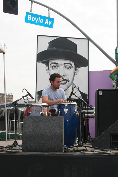 Festival de La Gente  - 021