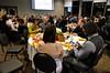 2016 WestShore Chamber of Commerce Awards