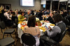2016 WestShore Chamber of Commerce Awards
