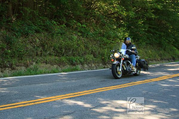 2015 Joy Ride