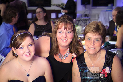 Joy's Network's 2015 Snow Ball at The Marlborough House. More photos from this event can be found at http://www.scotthussey.com