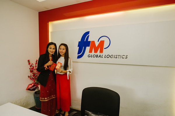 20180222 FM Global Logistics
