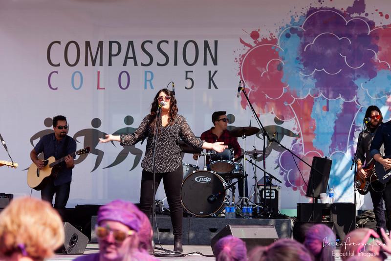 Compassion-Color-5K-2013-429