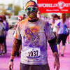 Compassion-Color-5K-2013-244