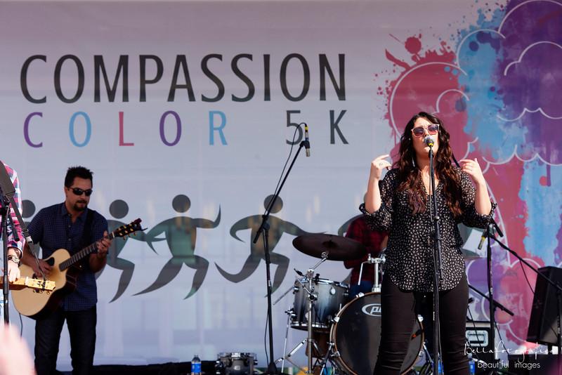 Compassion-Color-5K-2013-421