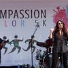 Compassion-Color-5K-2013-421