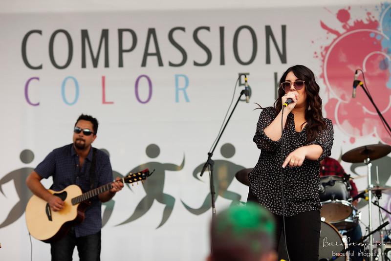 Compassion-Color-5K-2013-479