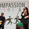 Compassion-Color-5K-2013-479