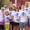 Compassion-Color-5K-2013-032