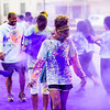 Compassion-Color-5K-2013-198