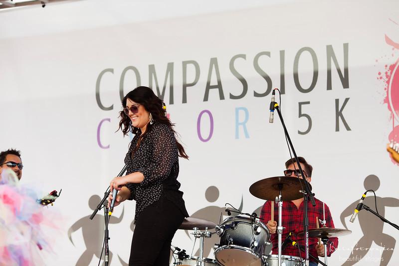 Compassion-Color-5K-2013-463